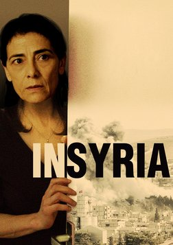 In Syria - Insyriated